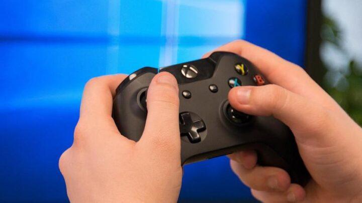 Xbox Wi-Fi