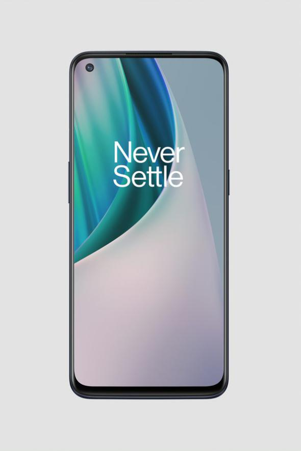 OnePlus Nord N10 5G CE