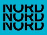 OnePlus Nord N100 N1