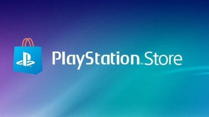 PlayStation 20 Jogos por menos de 15€
