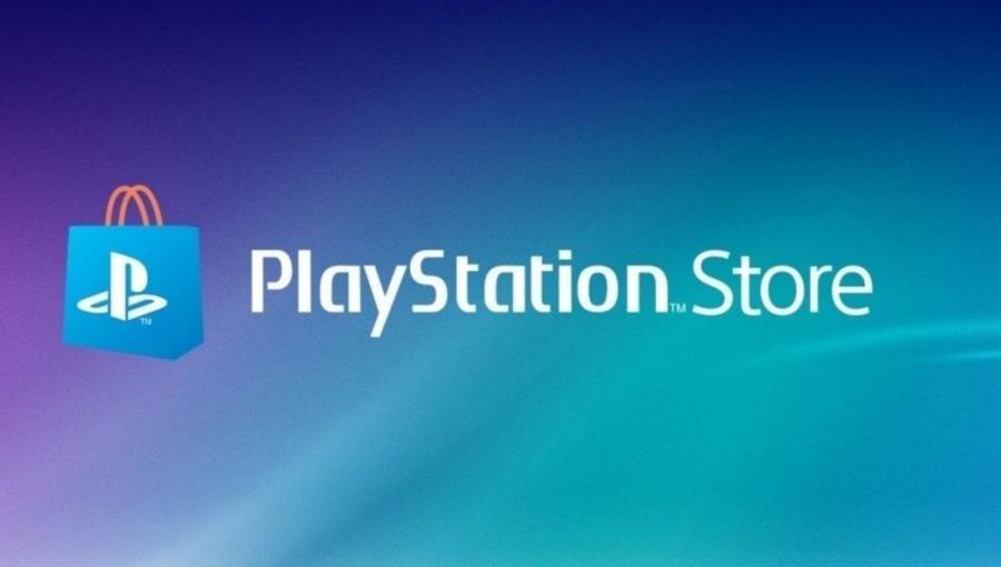 PlayStation 20 Jogos por menos de 15€ store filmes