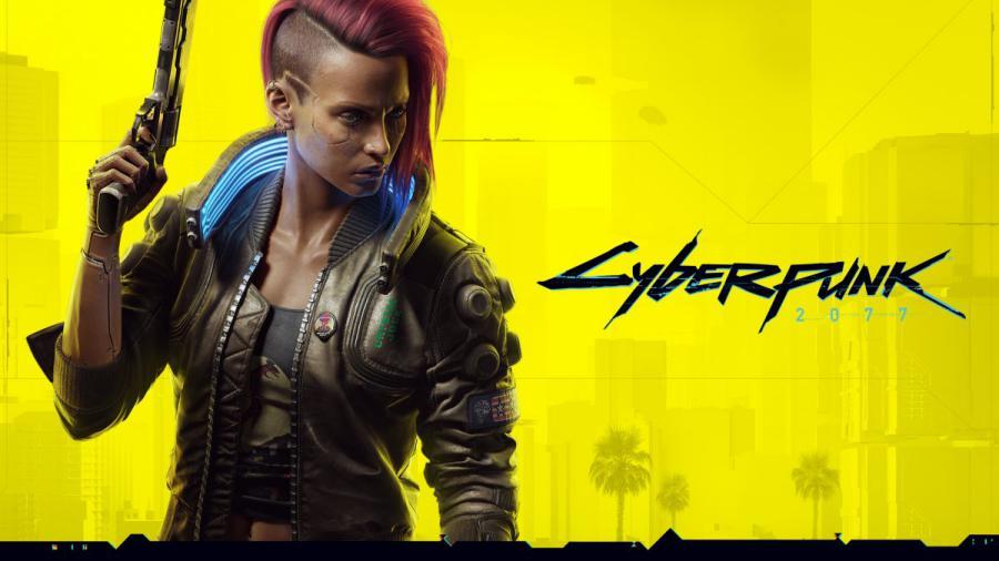 Cyberpunk 2077 GeForce 460.79 Playstation