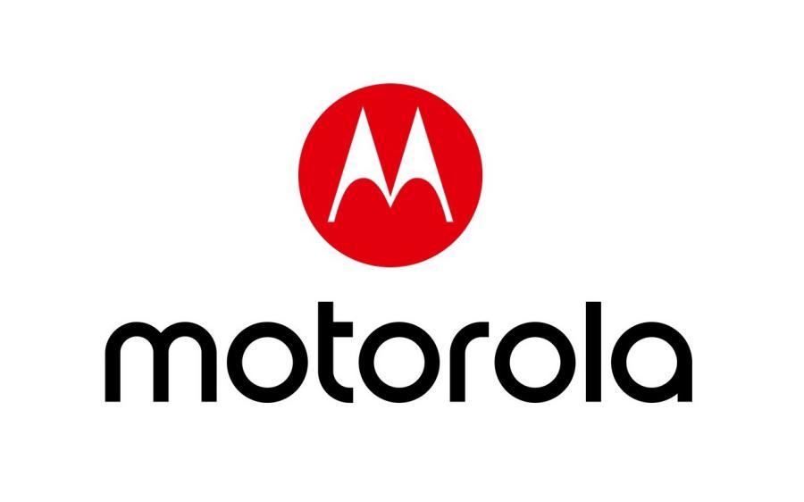 Moto G71