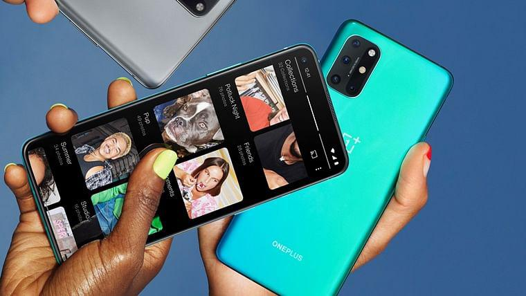 OnePlus Nord SE 9 Lite