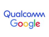 Google Qualcomm