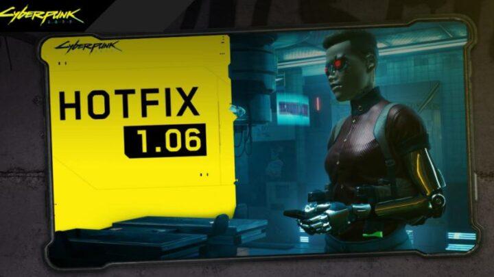 Hotfix 1.06