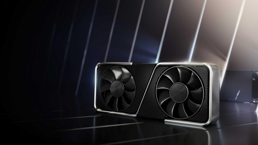 GeForce 457.51