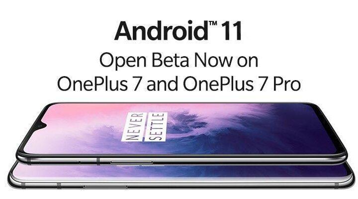 OxygensOS 11 Open Beta 1