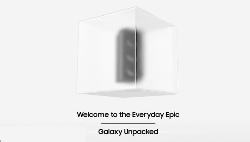 direto Galaxy S21
