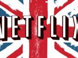 Netflix Reino Unido