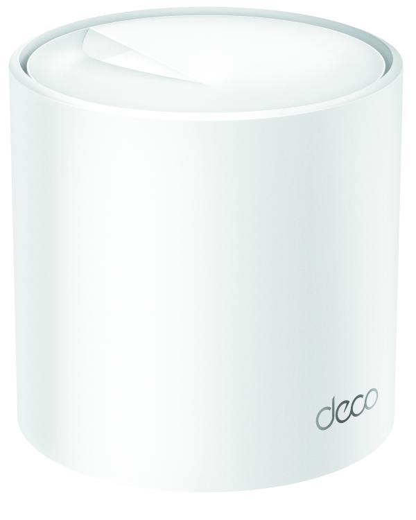 Deco X60