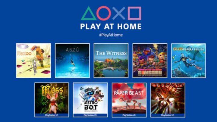 9 jogos PlayStation