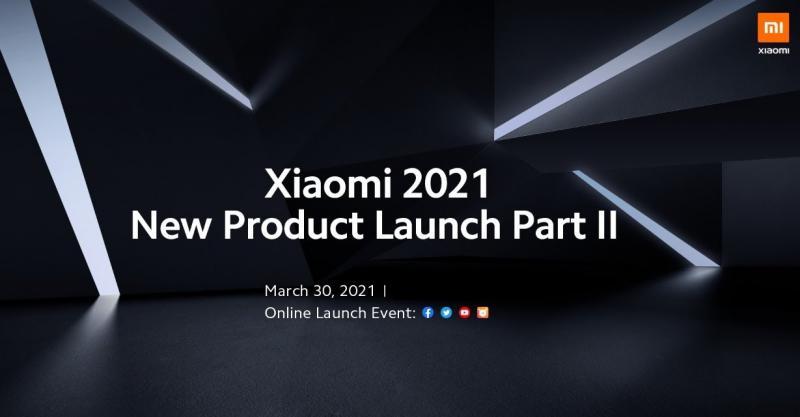 Xiaomi Parte 2