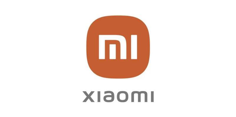 Xiaomi logótipo