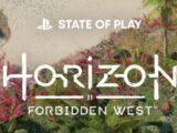 State of Play Horizon Forbidden