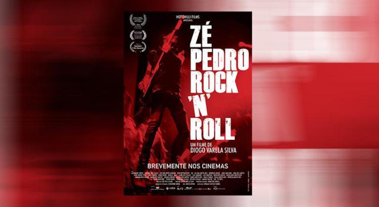 Rock N Roll Traum