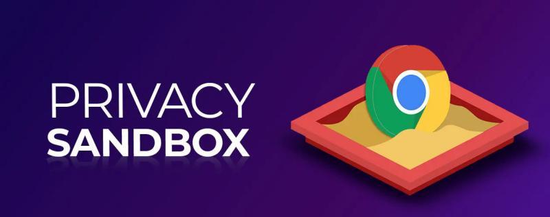 Privacy Sandbox