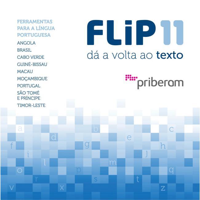 FLiP 11