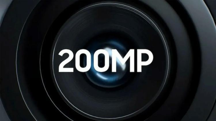 200MP