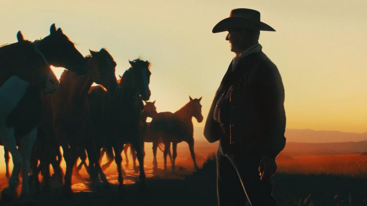 Sempre Quis Ser Cowboy