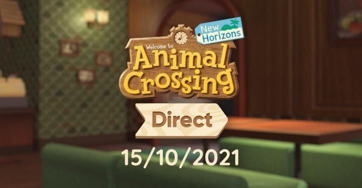 New Horizons Direct